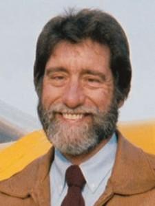 Ed Leineweber