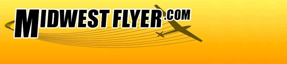 Super Cub | Midwest Flyer – General Aviation Magazine